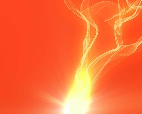 smoke__free_brushes_4