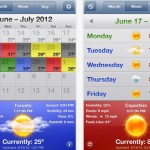 weatheriphoneapps12