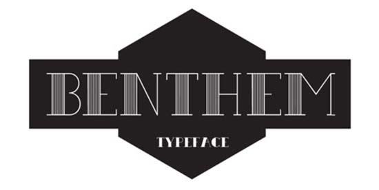 07. Benthem