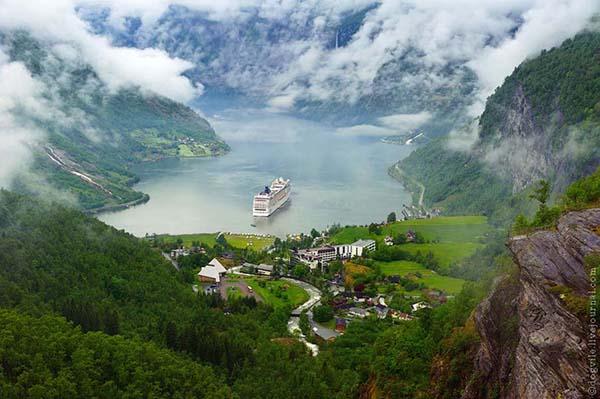 11-Fjord
