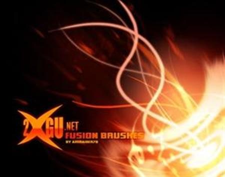 11-Fusion_Brushes
