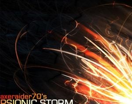 12-Psionic_Storm