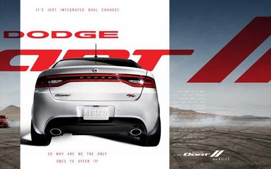 13-Dodge