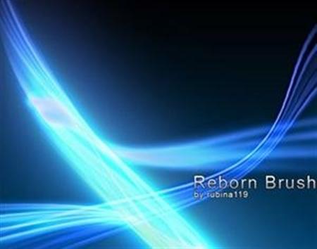14-Reborn_Brushes