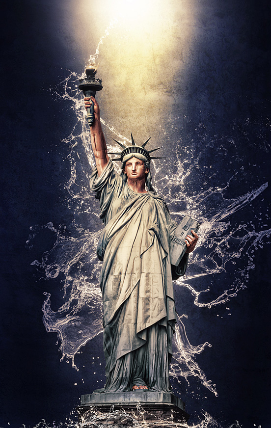 14-Statue-of-Liberty