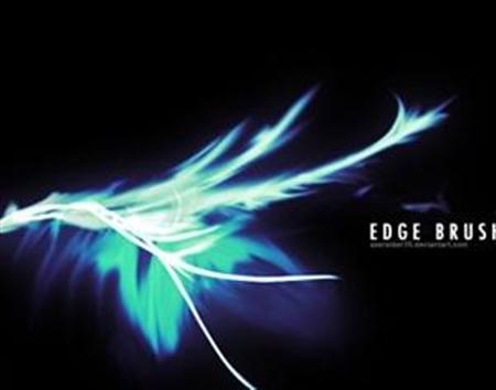 15-Edge_Brushes