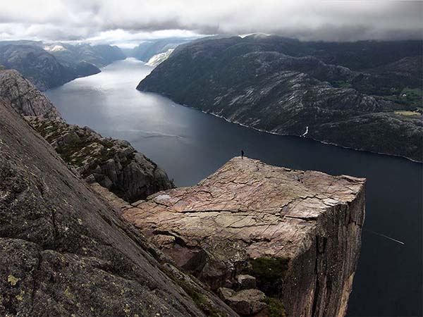 17-Norway View