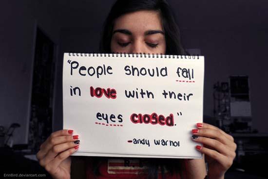 18-Love Quote