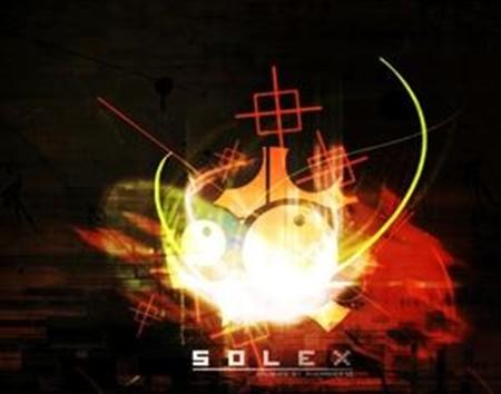 18-Solex_Brushes