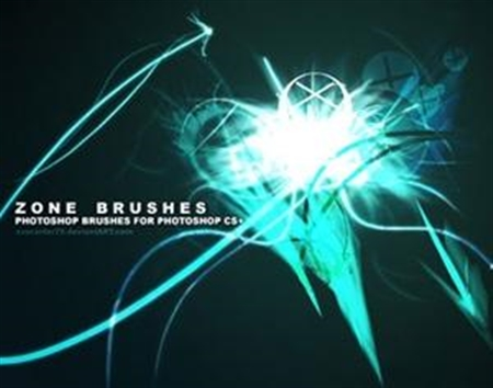 2-Zone_Brush_Set