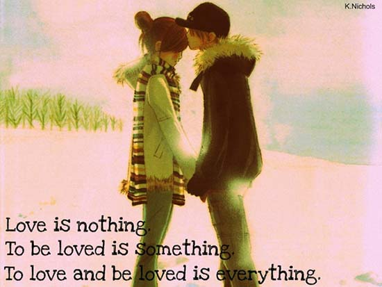 20-anime-couple-love-quote