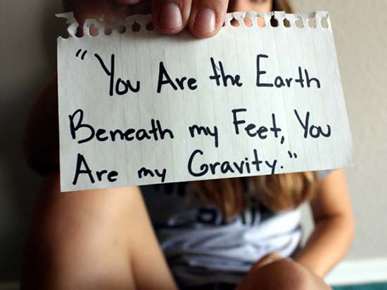 23-earth-gravity