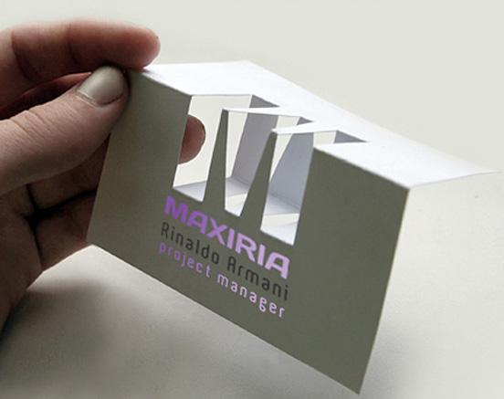 24-Maxiria