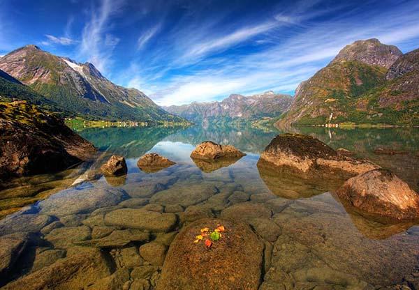 24-Norway 130