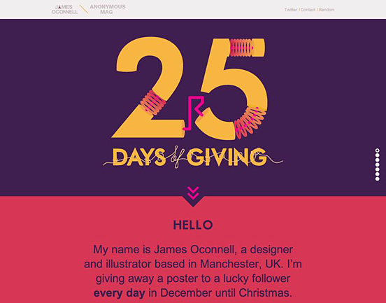 25-Days-of-Giving-design