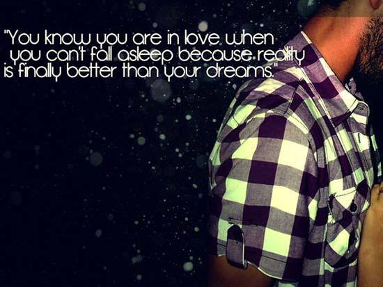 25-best-love-quote