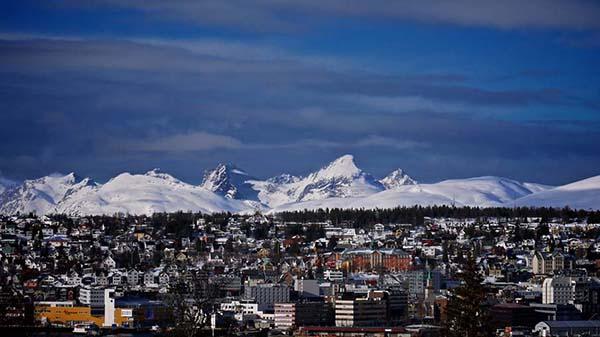 27-Tromso