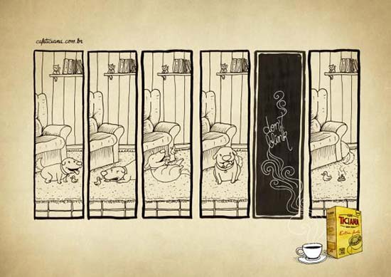 3-Coffee Ticiana