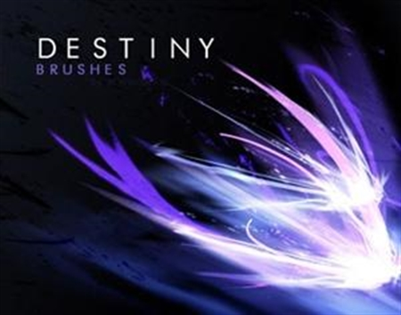 3-Destiny_Brushes