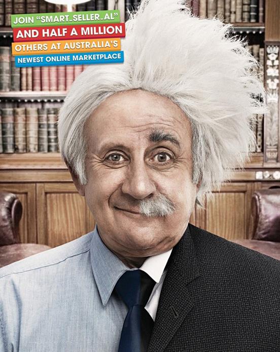 32-Funny-Einstein