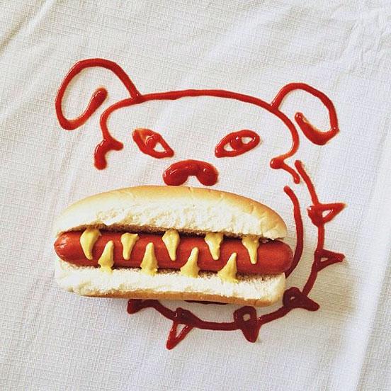 6-hot-dog
