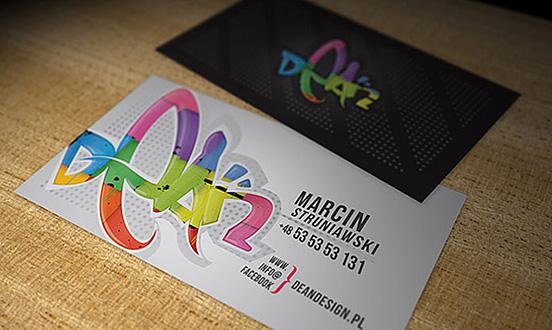 8-Marcin Struniawski business card