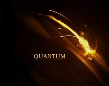 8-Quantum_Brushes