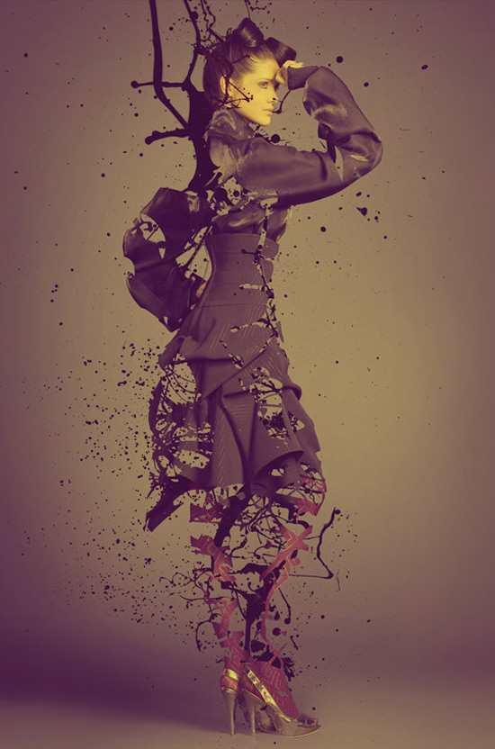 9-photoshop-tuts-2013