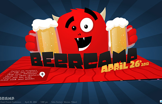 Beercamp-2012-full-page-background