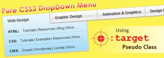 DropdownMenu-9