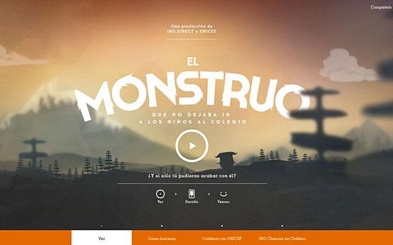 El-Monstruo-design