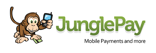 JunglePay
