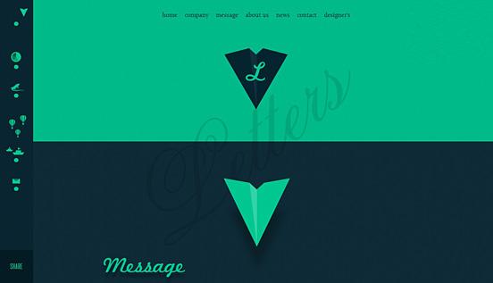 Letters-Inc-design