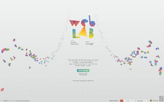 MinimalColorsWebDesigns-24