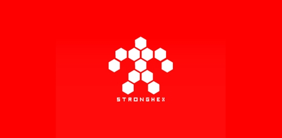 SymmetricalLogoDesign-9