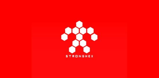SymmetricalLogoDesign-9