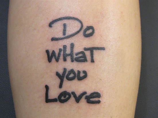 TattooQuotes-11