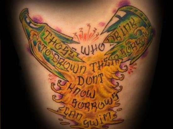TattooQuotes-19