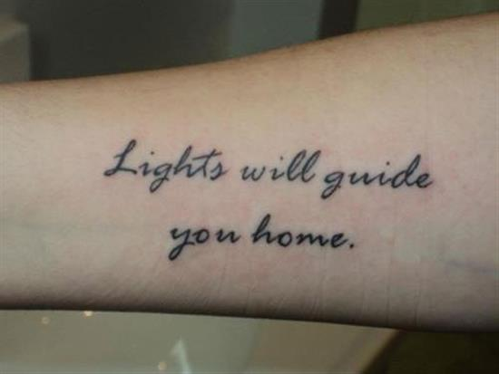 TattooQuotes-27