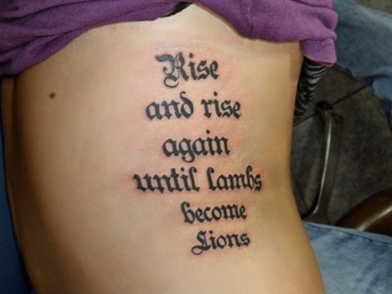 TattooQuotes-3