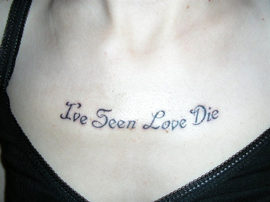 TattooQuotes-7