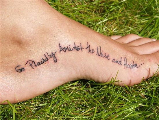 TattooQuotes-9