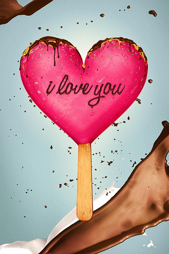 Valentine-Day_Digital_Art-10