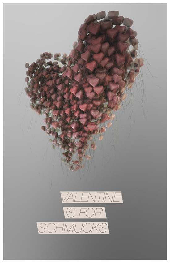 Valentine-Day_Digital_Art-12