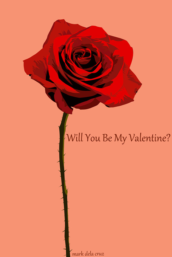 Valentine-Day_Digital_Art-13