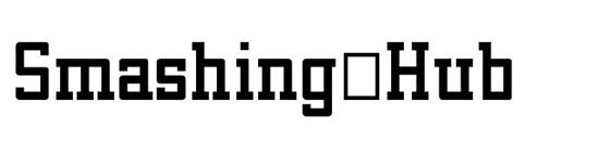 free-serif-fonts-1