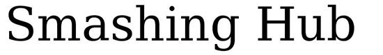 free-serif-fonts-11