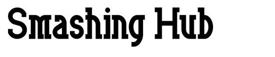 free-serif-fonts-12