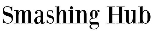free-serif-fonts-13