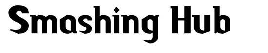 free-serif-fonts-14